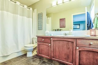 Photo 24: 17 Copperfield Court SE in Calgary: Copperfield Row/Townhouse for sale : MLS®# A1056969