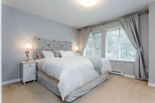 """Photo 17: 33 14952 58 Avenue in Surrey: Sullivan Station Townhouse for sale in """"Highbrae"""" : MLS®# R2232617"""