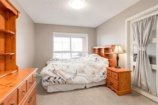 Photo 11: 412 5115 RICHARD Road SW in Calgary: Lincoln Park Apartment for sale : MLS®# C4243321