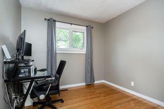 Photo 13: 136 Edward Avenue West in Winnipeg: West Transcona Residential for sale (3L)  : MLS®# 202119487