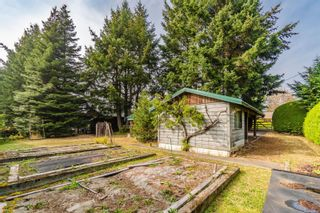 Photo 43: 323 Cobblestone Pl in : Na Diver Lake House for sale (Nanaimo)