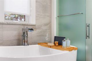 Photo 18: 13440 20 Avenue in Surrey: Crescent Bch Ocean Pk. House for sale (South Surrey White Rock)  : MLS®# R2588191