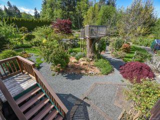 Photo 46: 1476 Jackson Dr in COMOX: CV Comox Peninsula House for sale (Comox Valley)  : MLS®# 810423