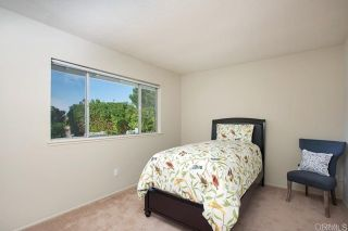 Photo 5: House for sale : 2 bedrooms : 1537 La Casita Drive in San Marcos