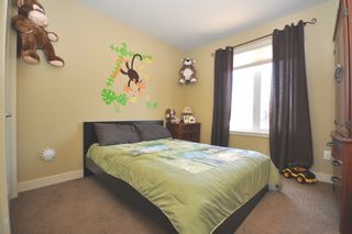 Photo 24: 31 Sage Place in Oakbank: Residential for sale : MLS®# 1112656