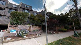 Photo 13: 211 1990 W 6TH Avenue in Vancouver: Kitsilano Condo for sale (Vancouver West)  : MLS®# R2392574