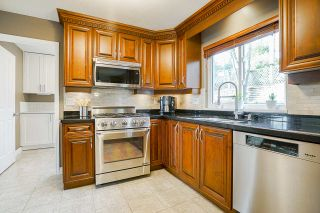 Photo 18: R2544755 - 2925 WICKHAM DR, COQUITLAM HOUSE