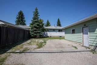 Photo 26: 2339 Maunsell Drive NE in Calgary: Mayland Heights Detached for sale : MLS®# A1059146