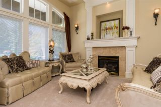 Photo 2: 3328 141 STREET in Surrey: Elgin Chantrell House for sale (South Surrey White Rock)  : MLS®# R2107019