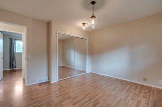 Photo 13: 6807 24 Avenue NE in Calgary: Pineridge Detached for sale : MLS®# C4258740