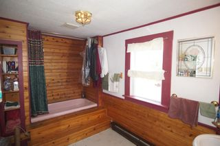 Photo 17: 45 Canada Hill Road in Canada Hill: 407-Shelburne County Residential for sale (South Shore)  : MLS®# 202117941