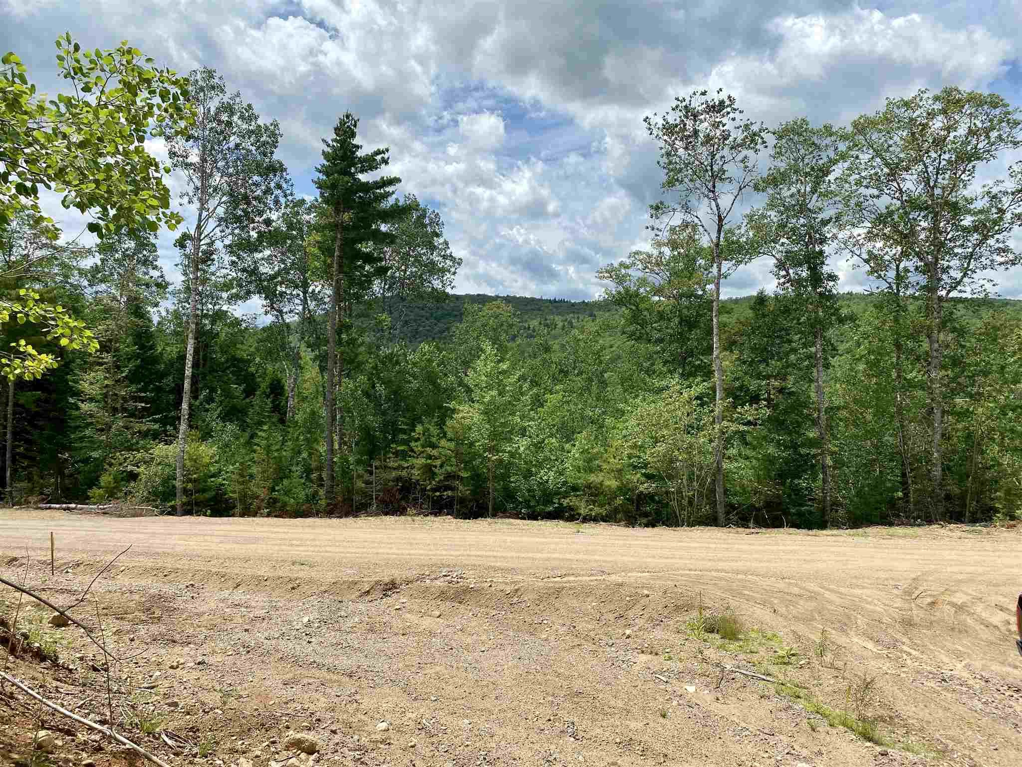 Main Photo: Lot 2 Highway 14 in Windsor: 403-Hants County Vacant Land for sale (Annapolis Valley)  : MLS®# 202104608
