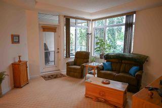 Photo 12: 306 11120 68 Avenue in Edmonton: Zone 15 Condo for sale : MLS®# E4261238