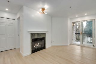 """Photo 13: 315 3278 HEATHER Street in Vancouver: Cambie Condo for sale in """"Heatherstone"""" (Vancouver West)  : MLS®# R2625598"""