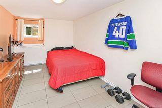 Photo 22: 618 Fernhill Pl in : Es Saxe Point House for sale (Esquimalt)  : MLS®# 845631