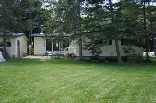 Photo 2: 5 Poplar Crest in Ramara: Rural Ramara House (Bungalow) for sale : MLS®# X2539490