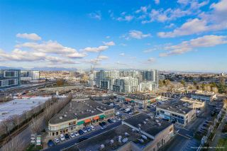 Photo 6: 1709 8333 SWEET AVENUE in Richmond: West Cambie Condo for sale : MLS®# R2531862