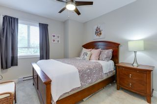 """Photo 22: 38 10525 240 Street in Maple Ridge: Albion Townhouse for sale in """"MAGNOLIA GROVE"""" : MLS®# R2608255"""