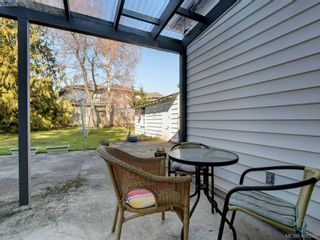 Photo 18: 976 Dunsmuir Rd in VICTORIA: Es Old Esquimalt House for sale (Esquimalt)  : MLS®# 807500