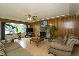 """Photo 4: 13729 111A Avenue in Surrey: Bolivar Heights House for sale in """"Bolivar Heights"""" (North Surrey)  : MLS®# R2147628"""