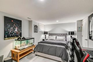 Photo 32: 151 Pumpmeadow Place SW in Calgary: Pump Hill Detached for sale : MLS®# A1137276