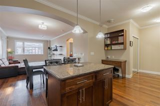 """Photo 9: 214 2627 SHAUGHNESSY Street in Port Coquitlam: Central Pt Coquitlam Condo for sale in """"VILLAGIO"""" : MLS®# R2546687"""