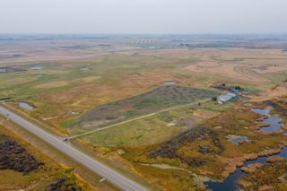 Photo 4: 26431 HWY 37: Rural Sturgeon County Rural Land/Vacant Lot for sale : MLS®# E4264709