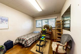 Photo 9: 1921 TATLOW Avenue in North Vancouver: Pemberton NV House for sale : MLS®# R2407439