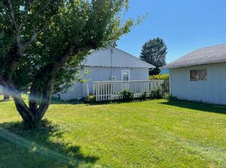 Photo 3: 1710 15th Ave in : CR Campbellton House for sale (Campbell River)  : MLS®# 881792