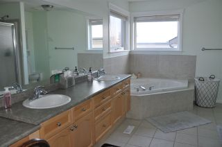 Photo 12: 29 Kendall Crescent: St. Albert House for sale : MLS®# E4226904