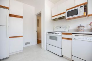 Photo 15: 695 Garfield Street North in Winnipeg: West End Residential for sale (5C)  : MLS®# 202015307