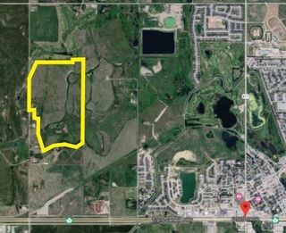 Main Photo: 3200 RR254: Strathmore Residential Land for sale : MLS®# A1130855