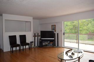 Photo 4: 721 Maquinna Ave in : NI Tahsis/Zeballos House for sale (North Island)  : MLS®# 877424