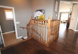 Photo 20: 1230 Ashland Drive in Cobourg: House for sale : MLS®# X5401500