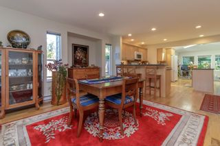 Photo 7: 6935 Shiner Pl in : CS Brentwood Bay House for sale (Central Saanich)  : MLS®# 877432