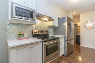 Photo 7: 308 909 Pembroke St in : Vi Central Park Condo for sale (Victoria)  : MLS®# 866751