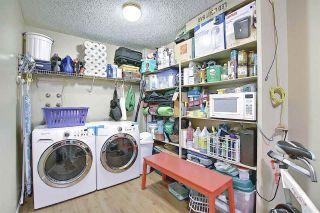 Photo 20: 10 10331 106 Street in Edmonton: Zone 12 Condo for sale : MLS®# E4241949