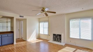 Photo 14: 22111 Apache Drive in Lake Forest: Residential for sale (LN - Lake Forest North)  : MLS®# PW21041916