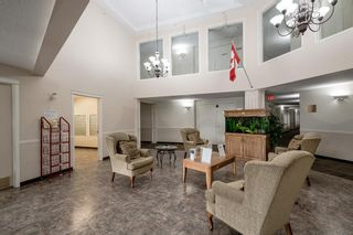 Photo 23: 3224 6818 Pinecliff Grove NE in Calgary: Pineridge Apartment for sale : MLS®# A1107008