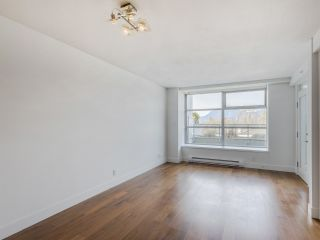 """Photo 8: 204 4375 W 10TH Avenue in Vancouver: Point Grey Condo for sale in """"The Varsity"""" (Vancouver West)  : MLS®# R2552003"""