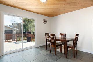 Photo 11: 1743 49A Street in Edmonton: Zone 29 House for sale : MLS®# E4253564