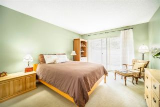 Photo 13: 1837 LILAC DRIVE in Surrey: King George Corridor Townhouse for sale (South Surrey White Rock)  : MLS®# R2476030