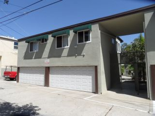 Photo 21: NORTH PARK Condo for sale : 2 bedrooms : 4020 Mississippi St #5 in San Diego
