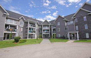 Photo 1: 2317 2317 Tuscarora Manor NW in Calgary: Tuscany Apartment for sale : MLS®# A1119716