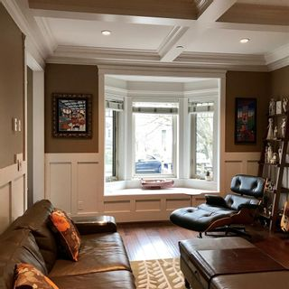 Photo 4: 2575 W 7TH Avenue in Vancouver: Kitsilano Townhouse for sale (Vancouver West)  : MLS®# R2245156