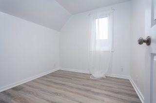 Photo 13: 11320 90 Street in Edmonton: Zone 05 House for sale : MLS®# E4238352