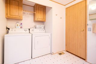 Photo 13: 67 1927 Tzouhalem Rd in : Du East Duncan Manufactured Home for sale (Duncan)  : MLS®# 861480