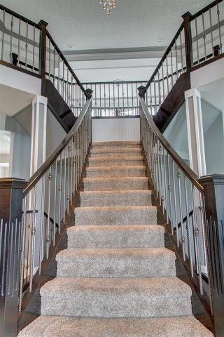 Photo 24: 6505 38 Avenue: Beaumont House for sale : MLS®# E4234971