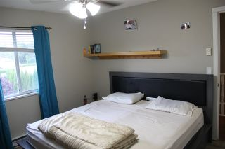 Photo 13: 2 9483 CORBOULD Street in Chilliwack: Chilliwack N Yale-Well Townhouse for sale : MLS®# R2573630
