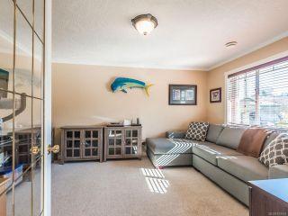 Photo 17: 6136 SOMERSIDE PLACE in NANAIMO: Na North Nanaimo House for sale (Nanaimo)  : MLS®# 819614